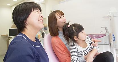 当院で矯正歯科治療を受けて頂いた患者様からの喜びのお声もたくさん頂いております